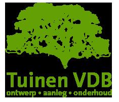 tuinen-vdb.be